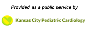 KC Pediatric Cardiology